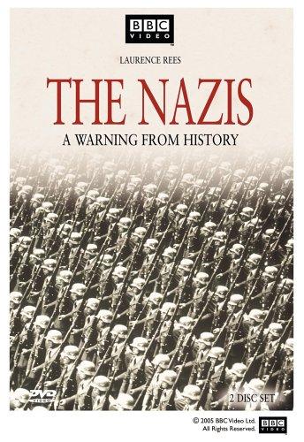 Os Nazis: Um Alerta da História -6 episódios