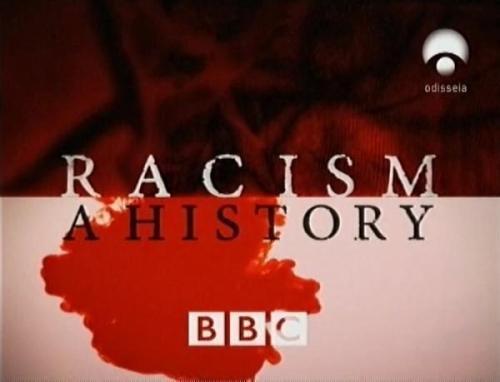 História Do Racismo